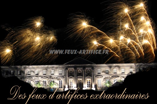 feu-artifice-1