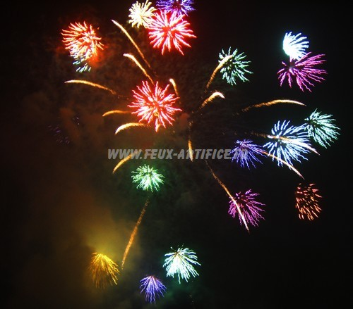 feu-artifice-a feu d'artifice