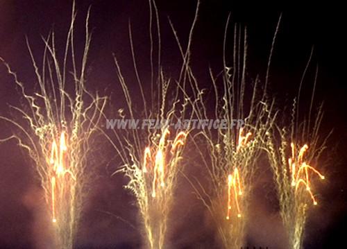 feu-artifice-programme-quatre feu d'artifice programme